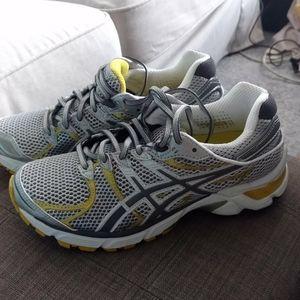 BOGO Asics Gel Landreth 7 Running Shoes NWOT